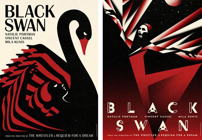 2011-02-black-swan-britannic-acier