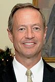 Governor_O'Malley_Portrait_(cropped)