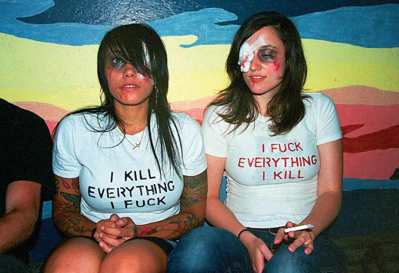 kill_everything